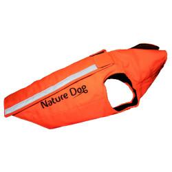 Gilet de Protection Standard Mâle 2021 Nature Dog