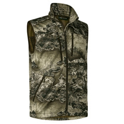 Gilet softshell Excape...