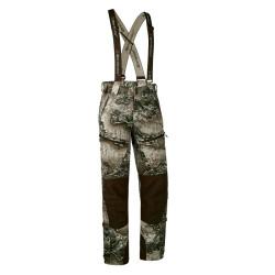 Pantalon Excape softshell...