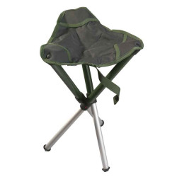 Siège Walkstool Confort