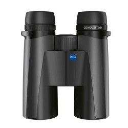 ZEISS Conquest HD 10X32 T*