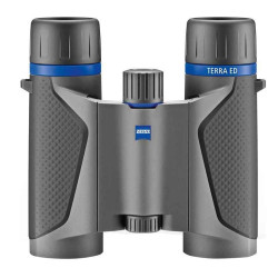 ZEISS Conquest HD 8X42 T