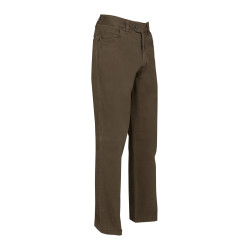 Pantalon Week-end Verney-Carron