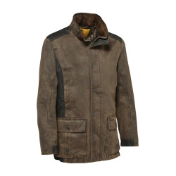 Veste Verney-Carron Fox EVO Original