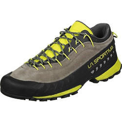 La Sportiva TX4 Spicy Orange