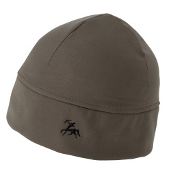 Bonnet softshell Verney-Carron