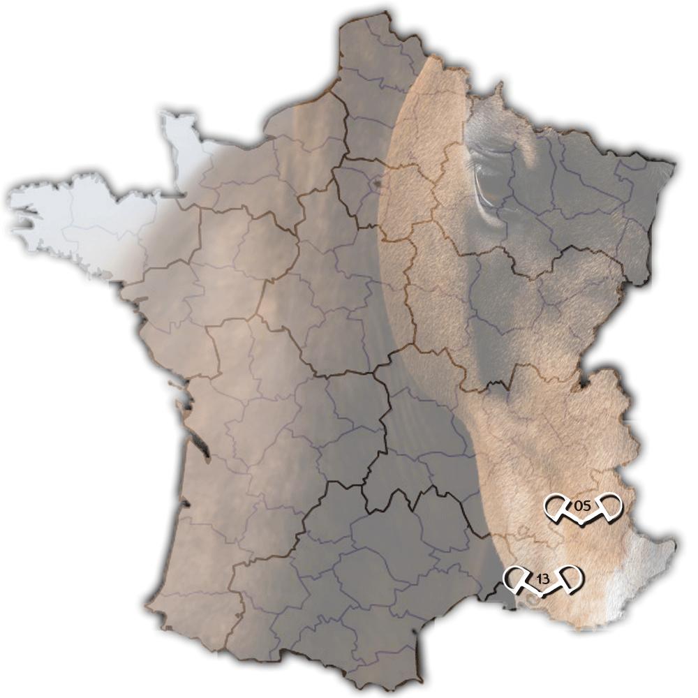 carte-france-franchise-1.jpg